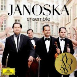 Janoska-Style-Cover-by-Julia-Wesely