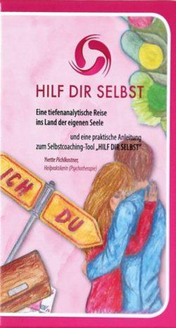 hilf-dir-selbst-Pichlkostner-Kamphausen