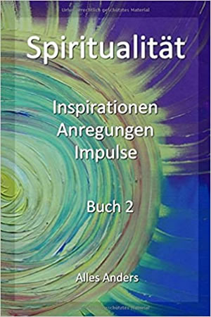cover alles-anders-spiritualitaet