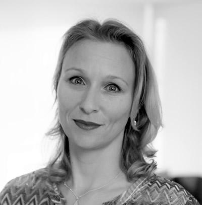 Malaika Loher Kamphausen