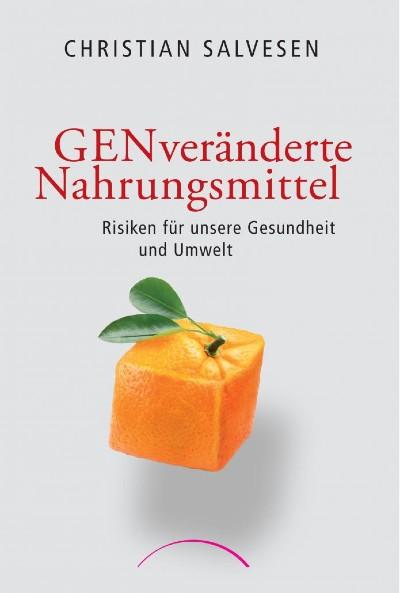 cover-gen-veraenderte-nahrungsmittel-salvesen-kamphausen
