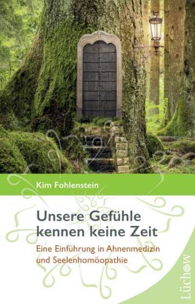 cover-unsere-gefuehle-kennen-keine-zeit-fohlenstein-kamphausen