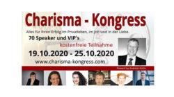 neu-charisma-kongress-andreas-kolos