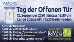 AMORC-Banner-tag-der-offenen-tuer