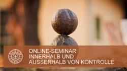 Aurum Cordis Kontrolle Seminar