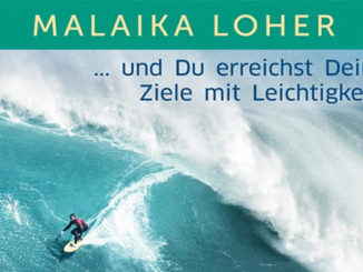 Kamphausen-Surf-your-Life-Cover