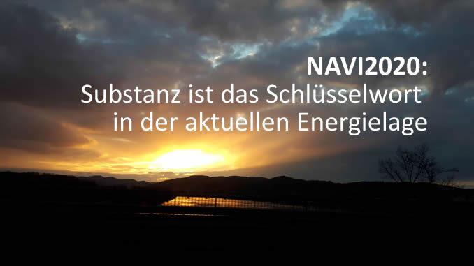Navi2020-August-Ernergielage