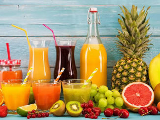 frucht-saft-juice