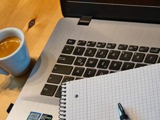 Onlineshop für Harmonie am Arbeitsplatz