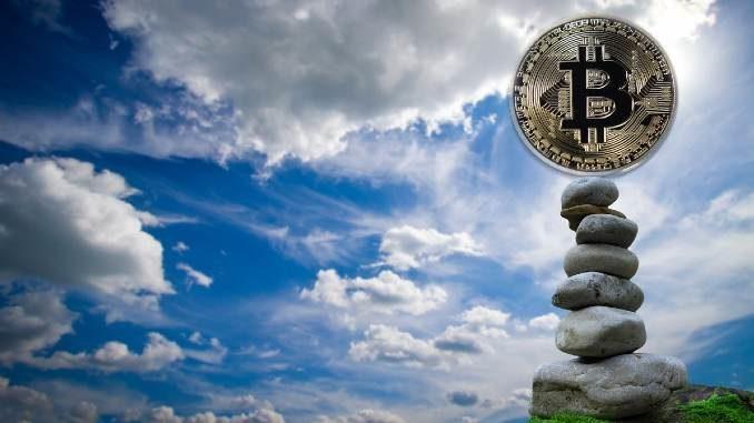 Gedanken zum Finanzsystem & Geld