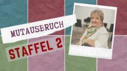Mutausbruch zweite Staffel spirit mutausbruchstaffel2 stefanie menzel