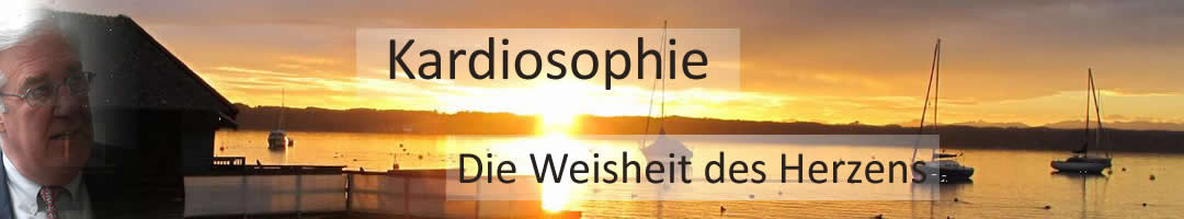 1080-200-1-Roland-Ropers-kardiosophie-Hauptbild
