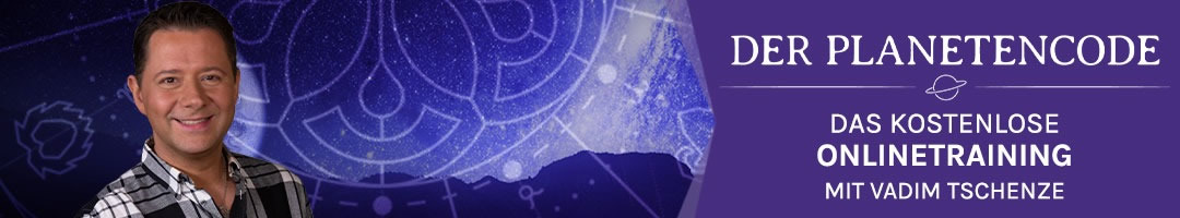 Banner-Planetencode-PSI-online