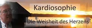 320-100-Roland-Ropers-kardiosophie-Hauptbild