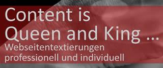 320-134-Banner-Andrea-Riemer-Banner-Texten