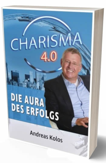 Andreas-Kolos-Cover-CHARISMA