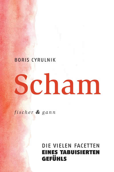 Boris-Cyrulnik-cover-Scham-kamphausen