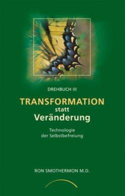 cover-Transformation-statt-Veraenderung-Ron-Smothermon-kamphausen
