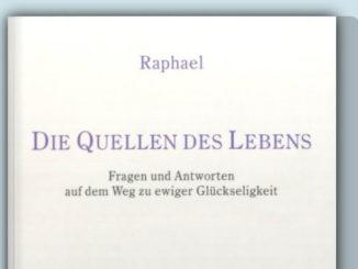 678-381-die-quellen-des-lebens-raphael-kamphausen