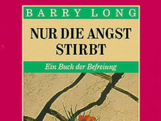 678-381-nur-die-angst-stirbt-long-kamphausen