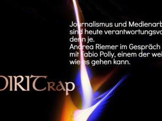 Beitragsbild-Fabio-Polly-logo-spirit-rap