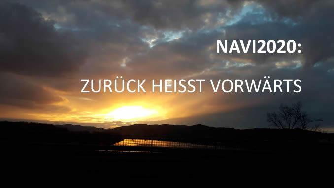Navi2020-September-zurueck