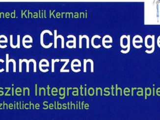 cover-Integrationstherapie-Kamphausen-Khalil-Kermani