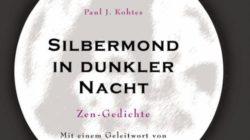 cover-silbermond-in-dunkler-Nacht-Paul-Kothes-Kamphausen