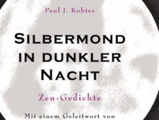 cover-silbermond-in-dunkler-Nacht-Paul-Kothes-Kamphausen