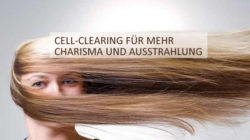 Cell-Clearing cutumi-CELL-CLAERING-andreas-Kolos