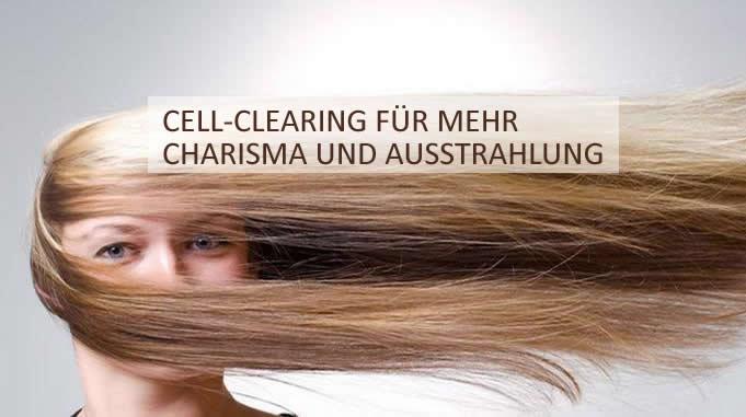 cutumi-CELL-CLAERING-andreas-Kolos