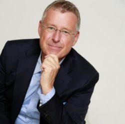 Andreas Kolos-cellclearing coach