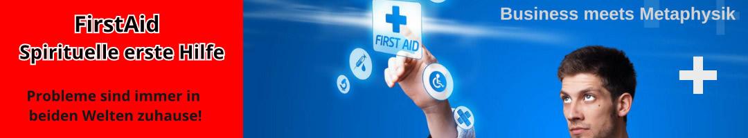 1080-200-neu-kolos-First-Aid