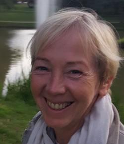 Reise-Usedom-2021-Barbara-Bessen-Christel-Schriewer