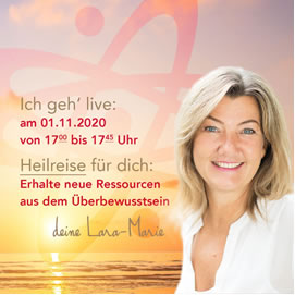 Live-talk-01-11-LaraMarie-Obermaier-Oktober-2020
