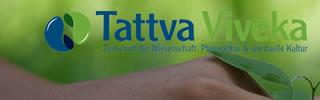 320-100-Tattva-Viveka-leaderboard