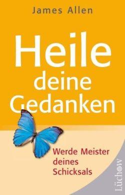 cover-heile-deine-Gedanken-James-Allen-Kamphausen