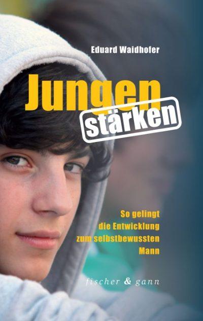 cover-jungen-staerken-Eduard-Waidhofer-kamphausen