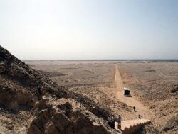 Reise-Aegypten-2021-Barbara-Bessen-1-Amarna
