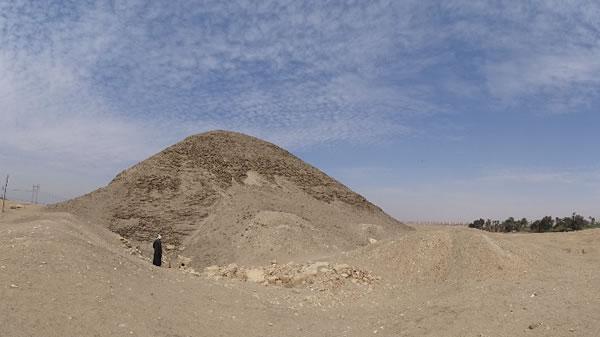 Reise-Aegypten-2021-Barbara-Bessen-1-Fayoum