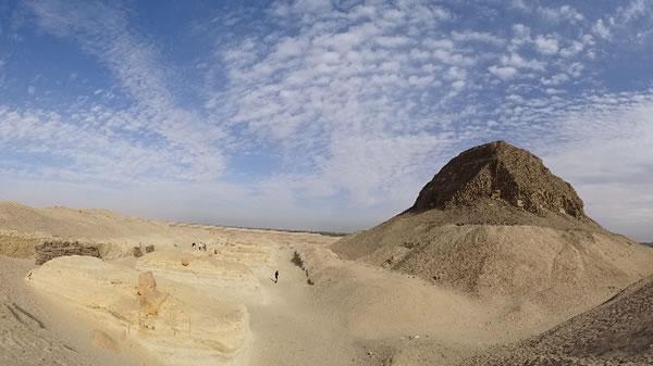 Reise-Aegypten-2021-Barbara-Bessen-Fayoum