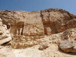 Reise-Aegypten-2021-Barbara-Bessen-Amarna