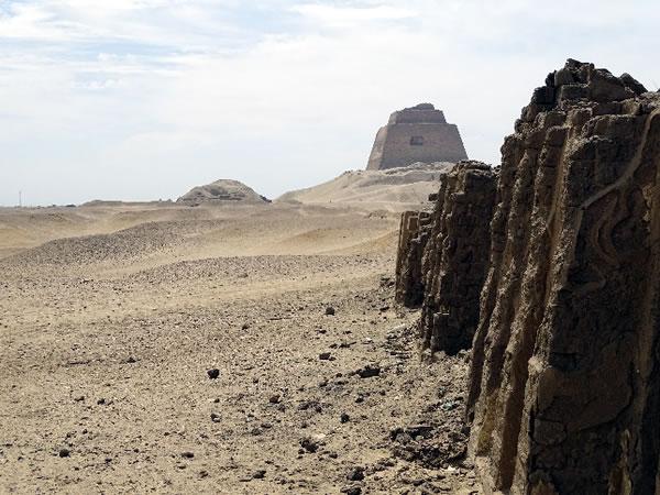 Reise-Aegypten-2021-Barbara-Bessen-Meidum