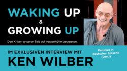 Waking-up-ken-wilber