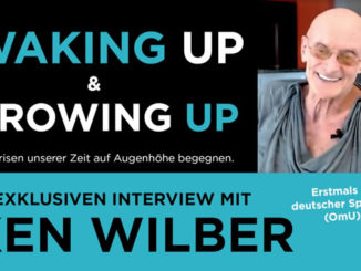 Waking-up-ken-wilber