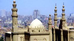 Beitragsbild-Reise-Aegypten-2021-Barbara-Bessen-Moschee