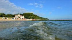 Beitragsbild-Reise-Usedom-2021-Barbara-Bessen-Strand