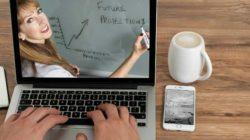 Charismatische-Praesenz-Imagefilme-Onlinevideos-training