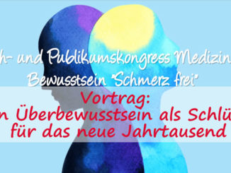 Laramarie-obermaier-vortrag-November-2020