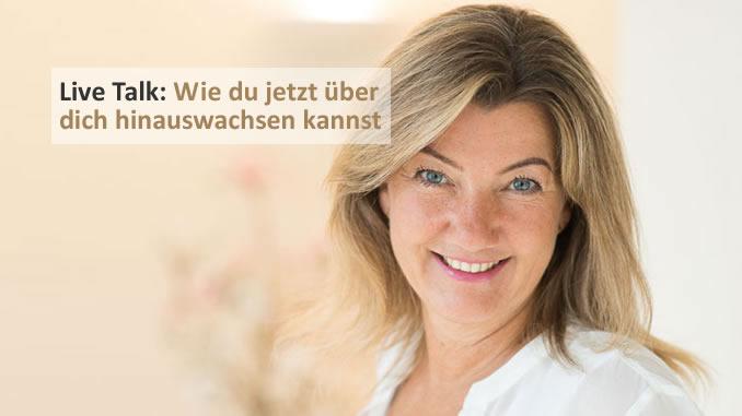 Live-talk-LaraMarie-Obermaier-Oktober-2020